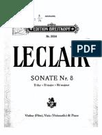 IMSLP180387-PMLP42994-Leclair_Eitner_op_2_no_8.pdf