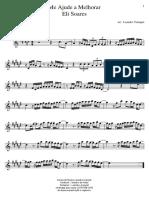 Me Ajude Melhorar.pdf