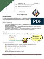 guia10_21.pdf