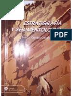 Sedimentología & Estratigrafía - Felix J. Quintas Caballero