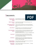 Bibliografia.pdf