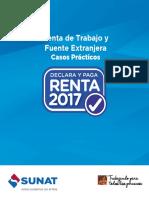 CASO_PRACTICO_RENTA_2017_TRABAJO_Y_FUENTE_EXTRANJERA.pdf