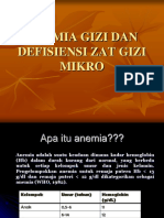 2706187 anemia.ppt