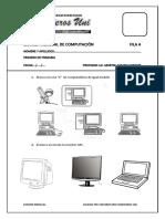 Examen Mensual Ingenieros Uni (Marzo 2016)