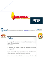 Taller-01.pdf