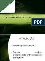 GRUPO.pdf