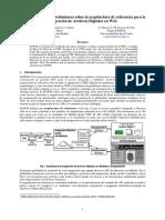 Integracion de Archivos Digitales en La Web