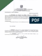 Programador de Sistemas - PRONATEC 2012.pdf