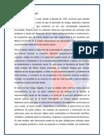 INVESTIGACION DE 6.docx