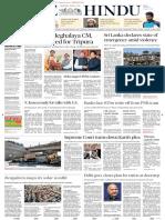 07-03-2018-Delhi-TH-amir-1803070758.pdf