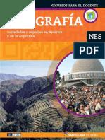 Geografia 2NES_docente