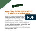 Fabricacion de bafles para autos,.pdf