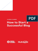 How_to_Start_a_Successful_Blog_2018.pdf