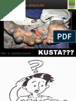 Penyuluhan Kusta .pptx