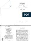 Robert Parker - Miasma_ Pollution and Purification in Early Greek Religion (1996, Clarendon Press).pdf