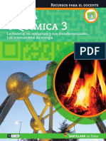 Fisica y Quimica III_Docente SR.pdf