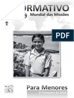 Informativo_Menores_2tr2018