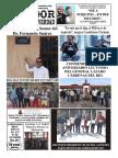 27 DE OCTUBRE DEL 2017.pdf