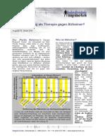 2010-1-18 DF BP Alzheimerstudie