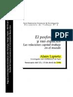 posfordimo_y_sus_espacios_Alain_Lipietz_ocr.pdf