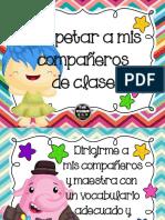 ReglamentoColoridoME.pdf