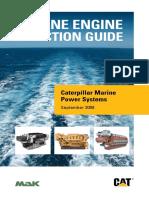 63819097-Cat-Marine-Engine-Selection-Guide.pdf
