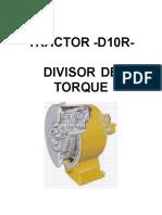 Divisor D10R.pdf
