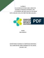 COVER LAPORAN PL KELUARGA SEHAT.docx