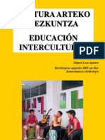 educacion_intercultural1