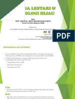 PENGENALAN_TEKNOLOGI_HIJAU.pdf