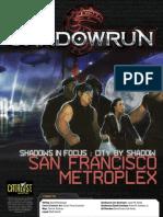 Shadowrun_5E_Shadows_in_Focus_-_City_by_Shadow_San_Francisco_Metroplex.pdf