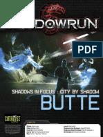Shadowrun_5E_Shadows_in_Focus_-_City_by_Shadow_Butte.pdf