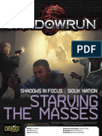 Shadowrun_5E_Shadows_in_Focus_-_Sioux_Nation_Starving_the_Masses.pdf