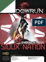 Shadowrun_5E_Shadows_in_Focus_-_Sioux_Nation.pdf