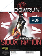 Shadowrun_5E_Shadows_in_Focus_-_Sioux_Nation.pdf