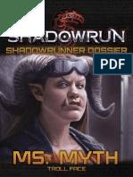 Shadowrun_5E_Digital_Tools_Box_-_Beginner_Box_-_Ms_Myth_Booklet.pdf