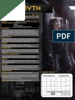 Shadowrun_5E_Digital_Tools_Box_-_Beginner_Box_-_QSR_Character_Sheet_Ms_Myth.pdf