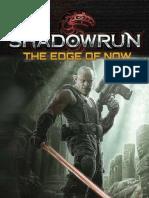 Shadowrun_5E_Digital_Tools_Box_-_Beginner_Box_-_Edge_of_Now.pdf