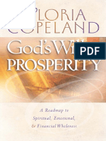 308510_Gods_Will_Is_Prosperity.pdf