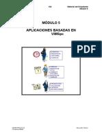 VIMsupervisor  V1.0