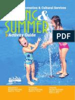 KTW-Parks%20and%20Rec%20spring-summer%202018.pdf