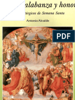 cantos semana santa gloria-alabanza-y-honor-antonio-alcalde.pdf