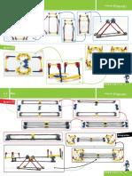 Leccion12final.pdf