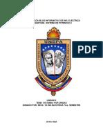 221465207-Ejemplos-Resueltos-de-Sistemas-Por-Unidad.pdf