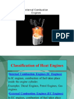 Newic Engines