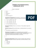 variables y operadores java.docx