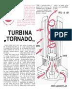 340228908-Tornado.pdf