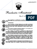 RM-_N_981-2016-MINSA.pdf