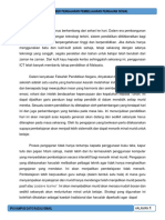 142156392-Contoh-Assignment-PSS-3109-Sumber-Pengajaran-Pembelajaran-dalam-Pengajian-Sosial.docx