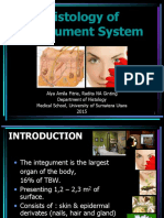 K1 - Histology of Integument System.ppsx